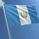 Country of Guatemala