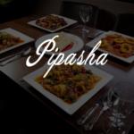 Pipasha